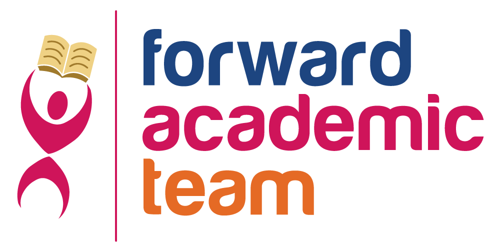Online Learning Hub | Forward Team, London